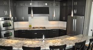 kitchen restaurant kitchen layout templates stunning design my