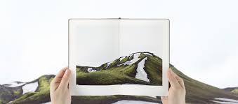 travel photo albums travel photo albums photo books for travel milk books