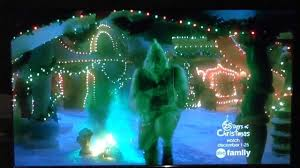 heart quote from the grinch the grinch it u0027s because i u0027m green isn u0027t it it u0027s gonna blow