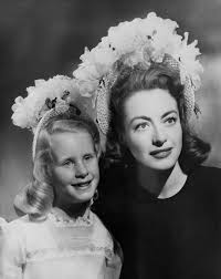joan crawford u0027s real cause of death finally revealed says family