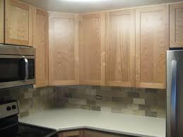 Kitchen Cabinet Door Suppliers Cabinet Door Suppliers Drawers Finish Carpentry Contractor Talk