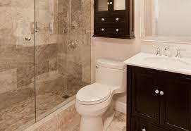 trendy walk in shower bathroom ideas tags walk in shower bath full size of shower walk in shower bath gratify savanna walk in shower bath charm