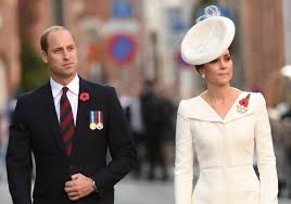 kate middleton dresses 5 kate middleton dresses that duchess of cambridge repeated