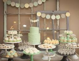 neutral baby shower themes unisex baby shower ideas themes best 25 unisex ba shower ideas on