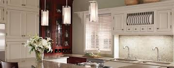 Lighting Design Kitchen Modern Lighting Design Kitchen Lighting
