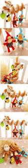 best 25 cartoon monkey ideas on pinterest monkey drawing funny