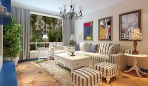 wohnzimmer im mediterranen landhausstil best wohnzimmer mediterran einrichten gallery house design ideas