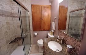 chicago bathroom design bathroom interior bathroom design remodeling naperville plumbing
