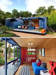 home design software nz container ship home brankoirade com