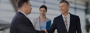 lexisnexis employment background check employment tenant and self background checks atlanta georgia