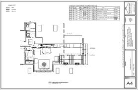 House Plan Additions Burlington Ma Home Addition Permit Plans Renovation And Design