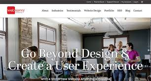 savvy home design forum winning black friday cyber monday wordpress deals 2015