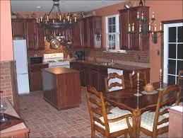 Cheap Kitchen Backsplash Ideas Www Prognar Com Shocking Faux Brick Backsplash In