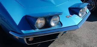 1982 corvette problems the corvette c3 buyer s guide
