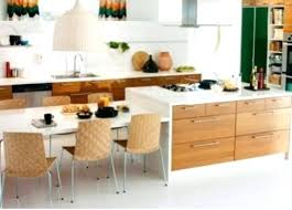 small kitchen island table kitchen island and table by1 co