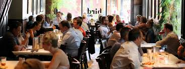 dallas fort worth restaurants open on thanksgiving