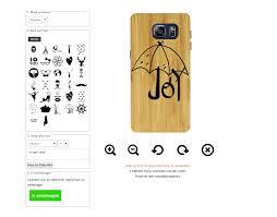 design deine handyhã lle 78 images aktuelle angebote - Handyhã Lle Selber Design