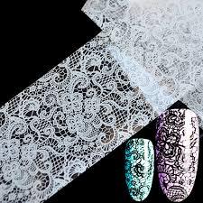 online get cheap nail foil designs aliexpress com alibaba group
