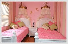 All Pink Bedroom - 7 timeless twin bedroom ideas just diy decor