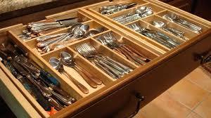 kitchen drawer organization ideas cabinet drawer organizers kitchen best drawer organization photos