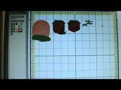 Cricut Craft Room Software - cricut craft room products blogs i love pinterest cricut