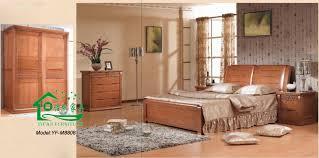 Magasin Chambre C3 A0 Coucher Chambre A Coucher En Bois Trendy Chambre Coucher Louis Philippe