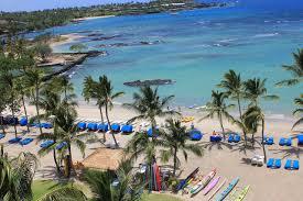 mauna lani bay hotel waikoloa usa booking com
