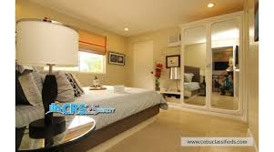 camella homes interior design house for sale camella homes subdivision in cebu cebuclassifieds