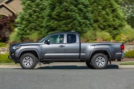 all toyota tacoma models toyota tacoma review research used toyota tacoma models