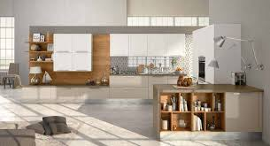 furniture malta kitchens malta distinct homes