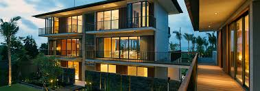 five bedroom house for rent links arnalaya beach house canggu 5 bedroom villa for rent