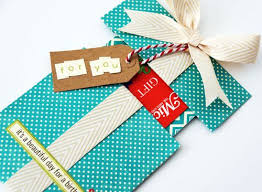 more gift card ideas with emily pitts gift cards gift card