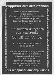 Caf Val De Marne Mon Compte by