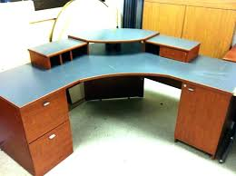 Desk Ideas Diy Computer Desk Organization Ideas Printer Diy Computer Desk