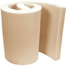 Foam Replacement For Sofa Sofa Cushions Ebay