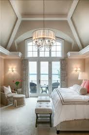ma chambre a coucher charmant comment decorer ma chambre a coucher 1 magnifique