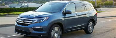 welcome to gale toyota toyota billy wood honda el dorado ar new u0026 used cars trucks sales u0026 service