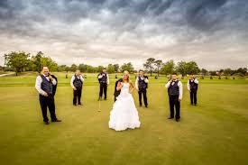 Wedding Photography Houston Photographer In Houston Marcus Lovely Wedding Photography In Texas