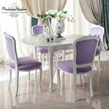 Home Interior For Sale Interiors For Furnishing Hotels Restaurants And Villas Dining Room