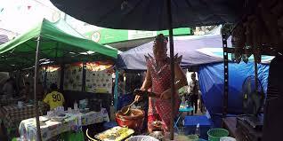 chatuchak bangkok weekend market chatuchak plaza jj mall