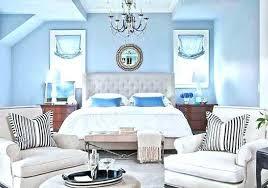 Light Blue Bedroom Ideas Pale Blue Paint For Bedroom Gallery Of Top Light Blue Paint Colors