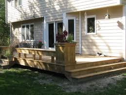 Backyard Porches Patios - porches patios u0026 planters make your remodeling project a