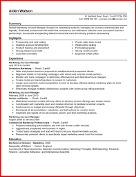 business resume exles 2017 images and quotes beautiful accounts manager resume sle mailing format