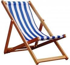 Decor Chairs Outdoor Deck Chairs Designs Styles U2014 Home Decor Chairs