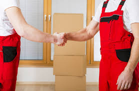 Household Goods Move Estimate by Moving Costs Cost To Hire Movers Apartmentguide Com
