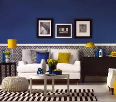 Yellow Living Room Ideas by Blue Living Room Designs Best 25 Blue Living Rooms Ideas On