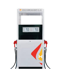 electronic fuel dispensing pump electronic fuel dispensing pump