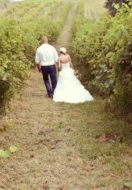 Wedding Barns In Ohio The Barn In Adamsville Reviews Adamsville Oh 5 Reviews