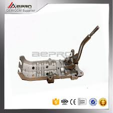 list manufacturers of transmission changing cable buy