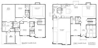blueprints house stylish everyone floor plan designer home decor